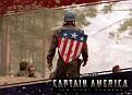 Captain America #54 (1)