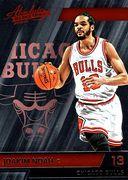 2015-16 Absolute Basketball #050 (1)