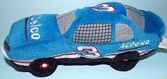 1998 Dale Earnhardt Jr