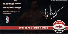 2001-02 Fleer Shoebox (1)