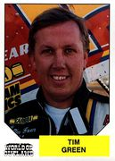 1989 World of Outlaws #04