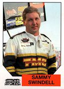 1990 World of Outlaws #10