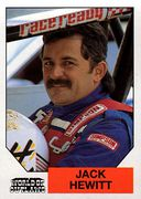 1990 World of Outlaws #28