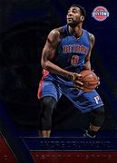 2016-17 Absolute Basketball #084 (1)
