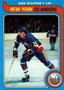 1979-80 Topps #056 (1)