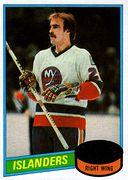1980-81 Topps #102 (1)