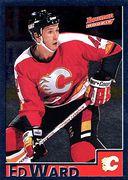 1995-96 Bowman Foil #105 (1)