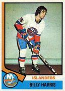 1974-75 Topps #228 (1)