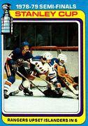 1979-80 Topps #082 (1)