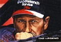 Dale Earnhardt Artist Series #76