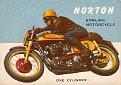 1953-54 Topps World on Wheels #007 (1)
