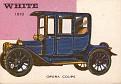 1953-54 Topps World on Wheels #017 (1)