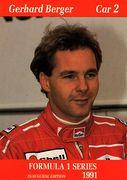 1991 Carms Formula 1 #004 (1)
