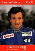 1991 Carms Formula 1 #016 (1)