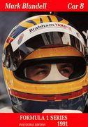 1991 Carms Formula 1 #024 (1)