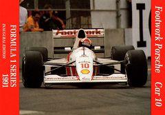 1991 Carms Formula 1 #029 (1)