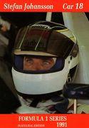 1991 Carms Formula 1 #051 (1)
