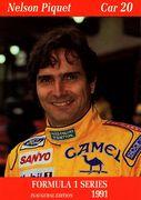 1991 Carms Formula 1 #055 (1)