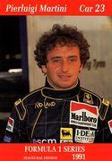 1991 Carms Formula 1 #064 (1)