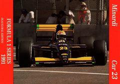 1991 Carms Formula 1 #065 (1)