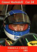 1991 Carms Formula 1 #069 (1)