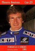 1991 Carms Formula 1 #070 (1)