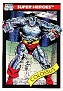 1990 Marvel Universe #036