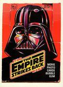 2016 Abrams Empire Strikes Back #1 (1)