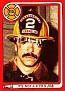 1981 Fire Department #01