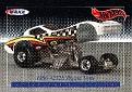 1993 Hot Wheels 25th Anniversary #19 (1)