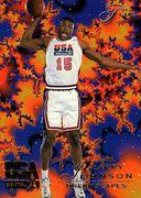 1994 Flair USA #040 (1)