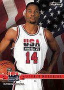 1994 Skybox USA #001 (1)
