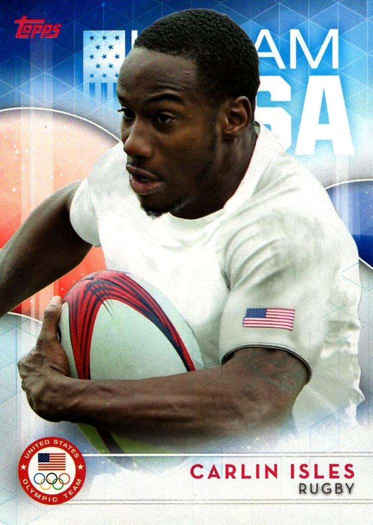 2016 US Olympic & Paralympic Team Hopefuls #12 (1)