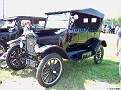 1923 Ford Model T Phaeton