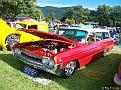 1961 Oldsmobile Wagon