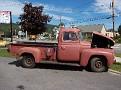 1947 International Pickup