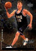 1998-99 Black Diamond #096 (1)