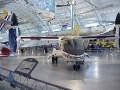 Bell XV-15 Tilt Rotor Research Aircraft