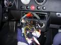 radio-install 073