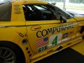 car-driver-event 046