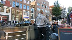 Amsterdam 2016 023