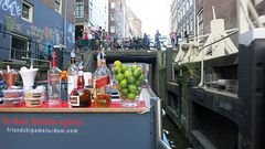 Amsterdam 2016 033
