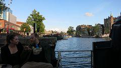 Amsterdam 2016 154