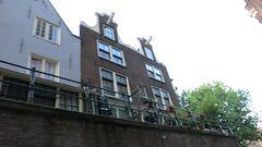 Amsterdam 2016 167