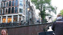 Amsterdam 2016 173