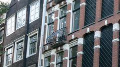 Amsterdam 2016 174