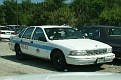 1995 Caprice- Still in service, Sept. 2009