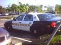 FL - Davie Police