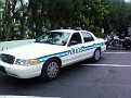 FL - Gulf Stream Police