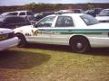 FL - St. Petersburg Police